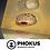 Thumbnail: WOUND CUBE™ WOUND SIMULATOR GEN2