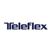 Teleflex Logo.png