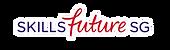 Skill Future SG.png