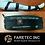Thumbnail: Faretec CT-7 Traction Splint
