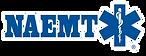 NAEMT Logo.png