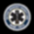 TECC Logo.png