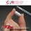 Thumbnail: CorTemp®  Core Body Temperature Monitoring System