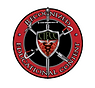 CTECC Logo.png