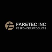 Faretec Inc