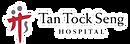TTSH Logo.png