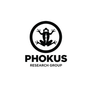 Phokus Research Group