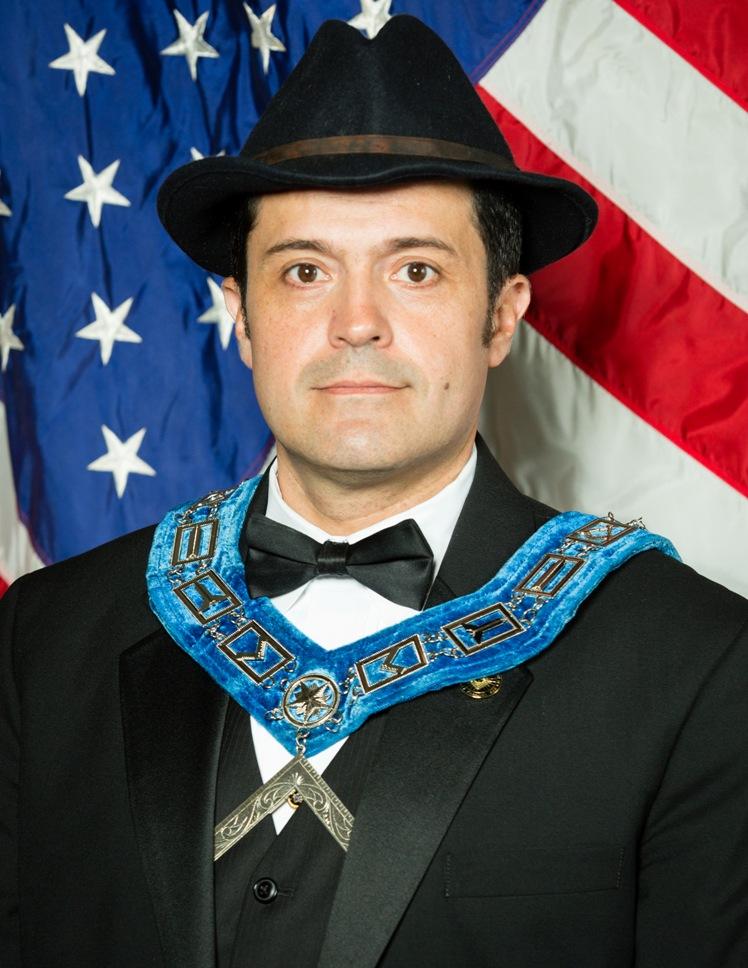 VM Alex Zambrano