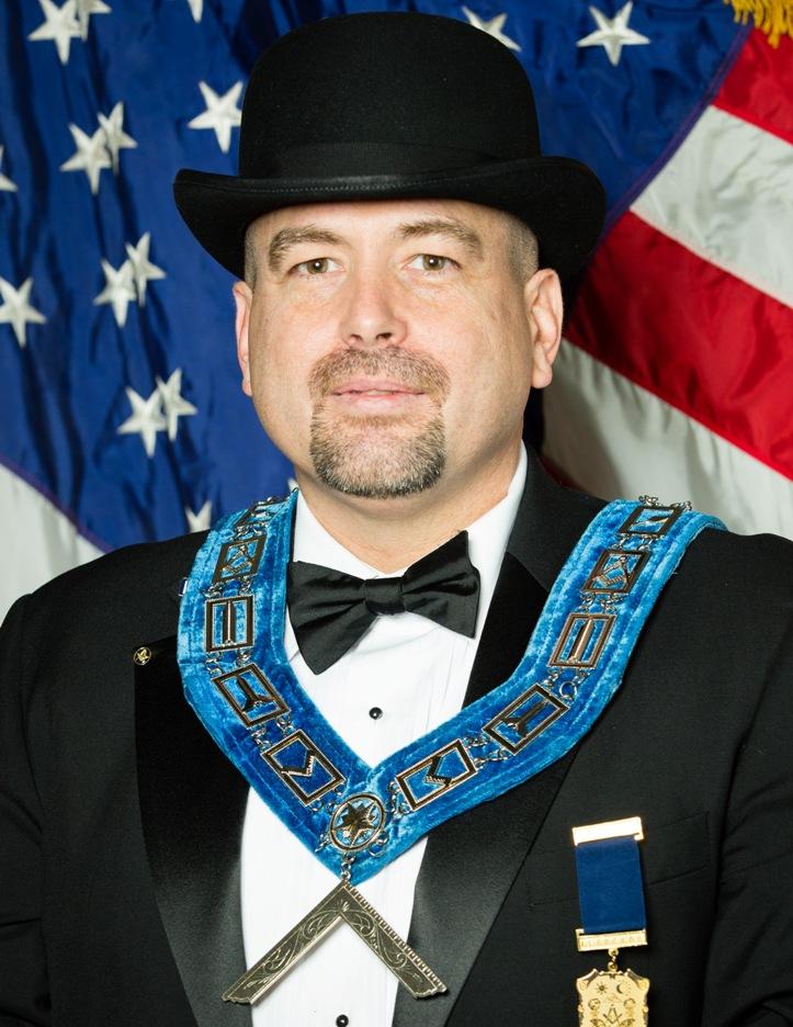 VM Ruben Prieto