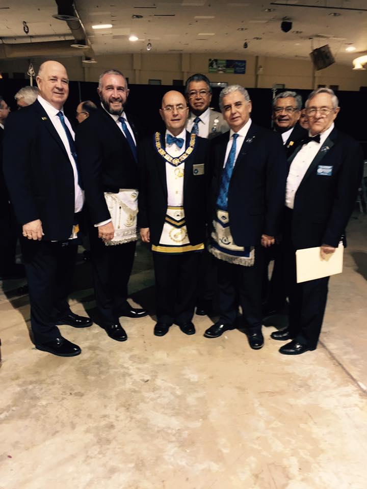 Taleb and brethren 2016