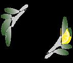 Lemons Logo.png