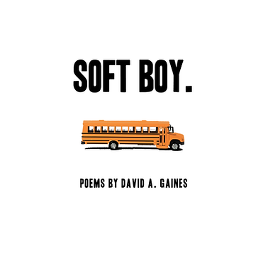 soft+boy+cover+1+front+(final).png