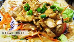 Krabi Thai Restaurant