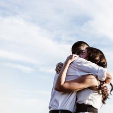 Restore Relationships