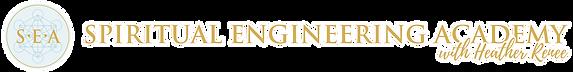 SEA website logov1.0.png