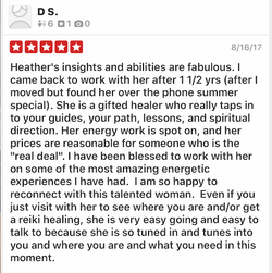 Diane S Test Yelp