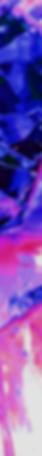 Screen Shot 2020-03-25 at 15.00.49.png