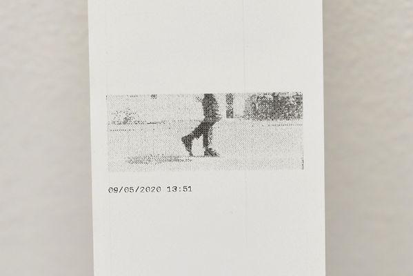 B32009.jpg