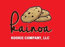 Company Logo (2).png