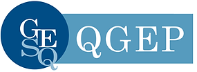 qgep-logo.png