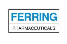 Ferring_Logo.jpg