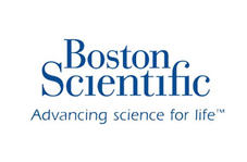 boston-scientific-logo.jpg