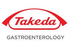 takeda-gastroenterology-logo.jpg