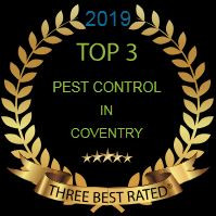 best pest control coventry