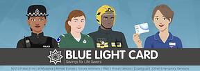 bluelightcard_nhsdiscounts_policediscoun