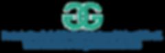 Deutsche Gesellschaft für Gynäkologie und Geburtshilfe e.V.