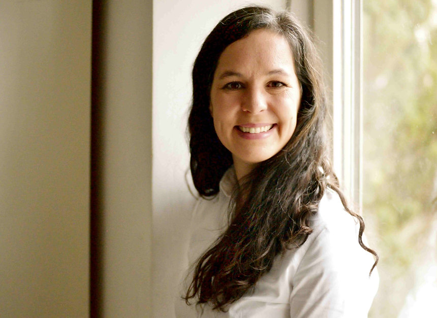 Dr. med. Stefanie Ennemoser.jpg