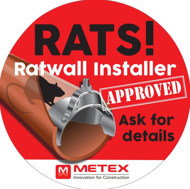 rodent control pest control Coventry