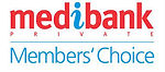 Medibank Members Choice Preferred Provider Sydeny Dentist Experteeth Dental