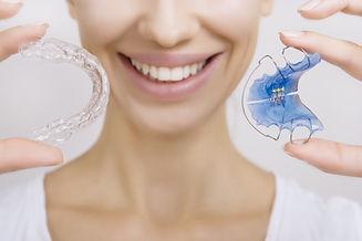NIB Preferred Provider Sydeny Dentist Experteeth Dental Invisalign