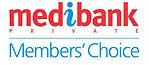 Medibank保险公司合约悉尼牙医