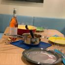 cutlery.jpeg