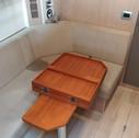 salon table1.jpg