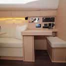 Jeanneau 54 - Navigation Table ss.jpg