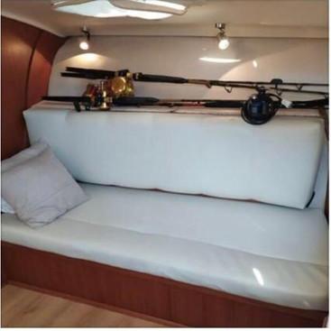2 beds.jpeg