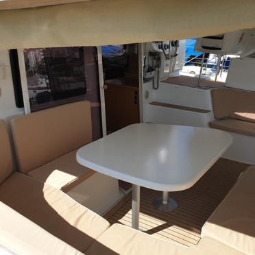 cocpit table.jpg