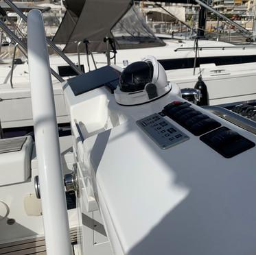 port side wheel.JPEG