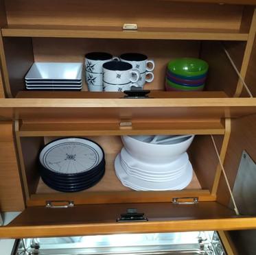 cupboard in galey.jpeg