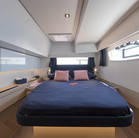 Greek-Seas-SAONA-47-owners bed.jpg