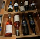 wine locker.jpeg