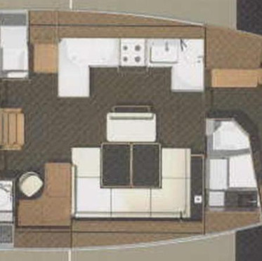 Dufour layout 3 cabins 3 heads.jpg