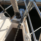 anchor winch.jpg