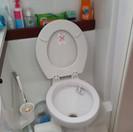 electric wc aft.jpg