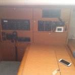 Electronics  navigation center.JPG