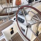 port wheel.jpg