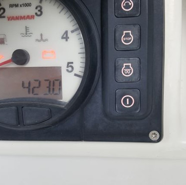 Engine counter May1st,2019 s.jpg